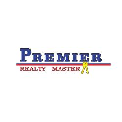 Недвижимость в Болгарии - Премьер Риелти Мастер